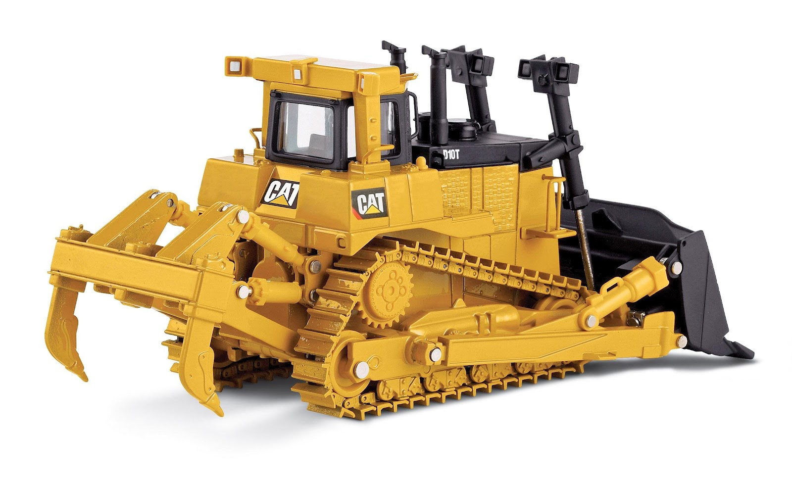 rc toy bulldozers with Collectioncdwn Caterpillar Equipment Wallpaper on Komatsu Intros D155axi 8 Rc besides Bruder Trucks For Kids likewise Bruder profi speelgoed grondverzet moreover Publix RC Semi Truck Remote Control Collectible Toy Truck With Trailer likewise El mas y el mejor9.