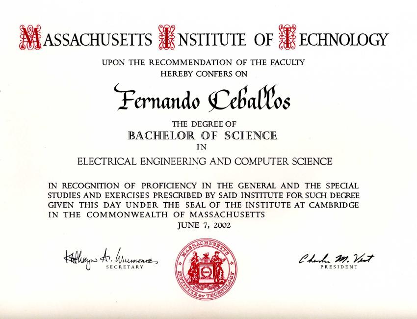 I Need Degree Diploma Certificate Job Fack Degree