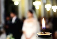 sposi cattolici