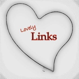 Lovely Links