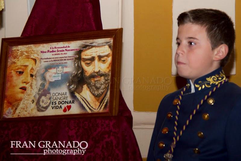 http://franciscogranadopatero35.blogspot.com/2014/05/concierto-banda-ntro-padre-jesus.html