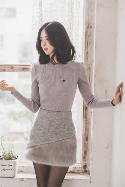 3 Sun Young - very cute asian girl-girlcute4u.blogspot.com