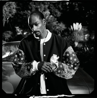 hip hop black and white - wallpaper snoop
