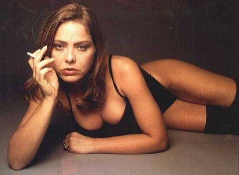 Born  March 9  1955  Roma  Italy   Italian Actress  1970-presentOrnella Muti Actress 2013