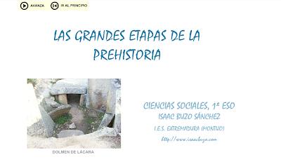 http://contenidos.educarex.es/sama/2010/csociales_geografia_historia/flash/prehistoria.swf