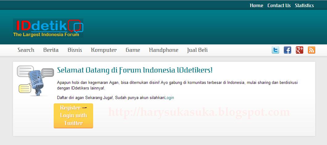 Iddetik.com