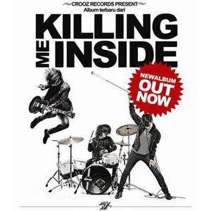 Image Result For Download Lagu Killing Me Insidea