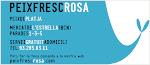 Peix Fresc Rosa