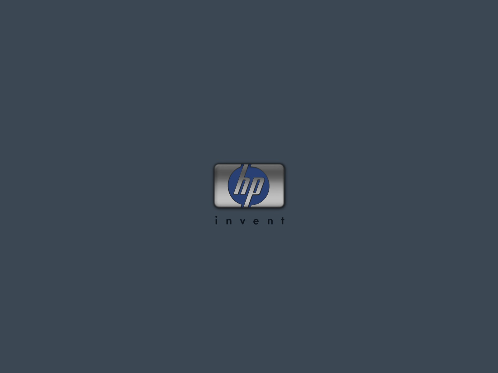 Your Wallpaper: Computer Brands Wallpaper