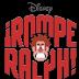 '¡Rompe Ralph!' La nueva película de Disney