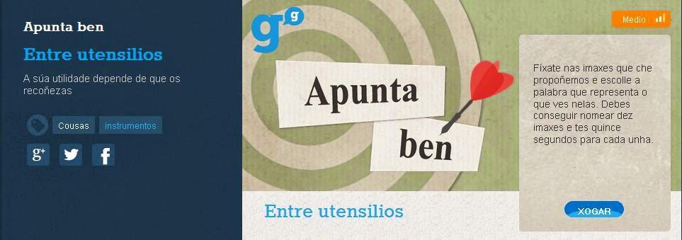 http://portaldaspalabras.gal/apunta-ben/132