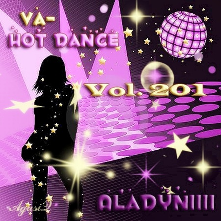 Hot_Dance_Vol_201