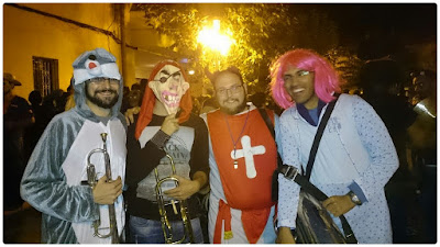 Halloween_SNUM