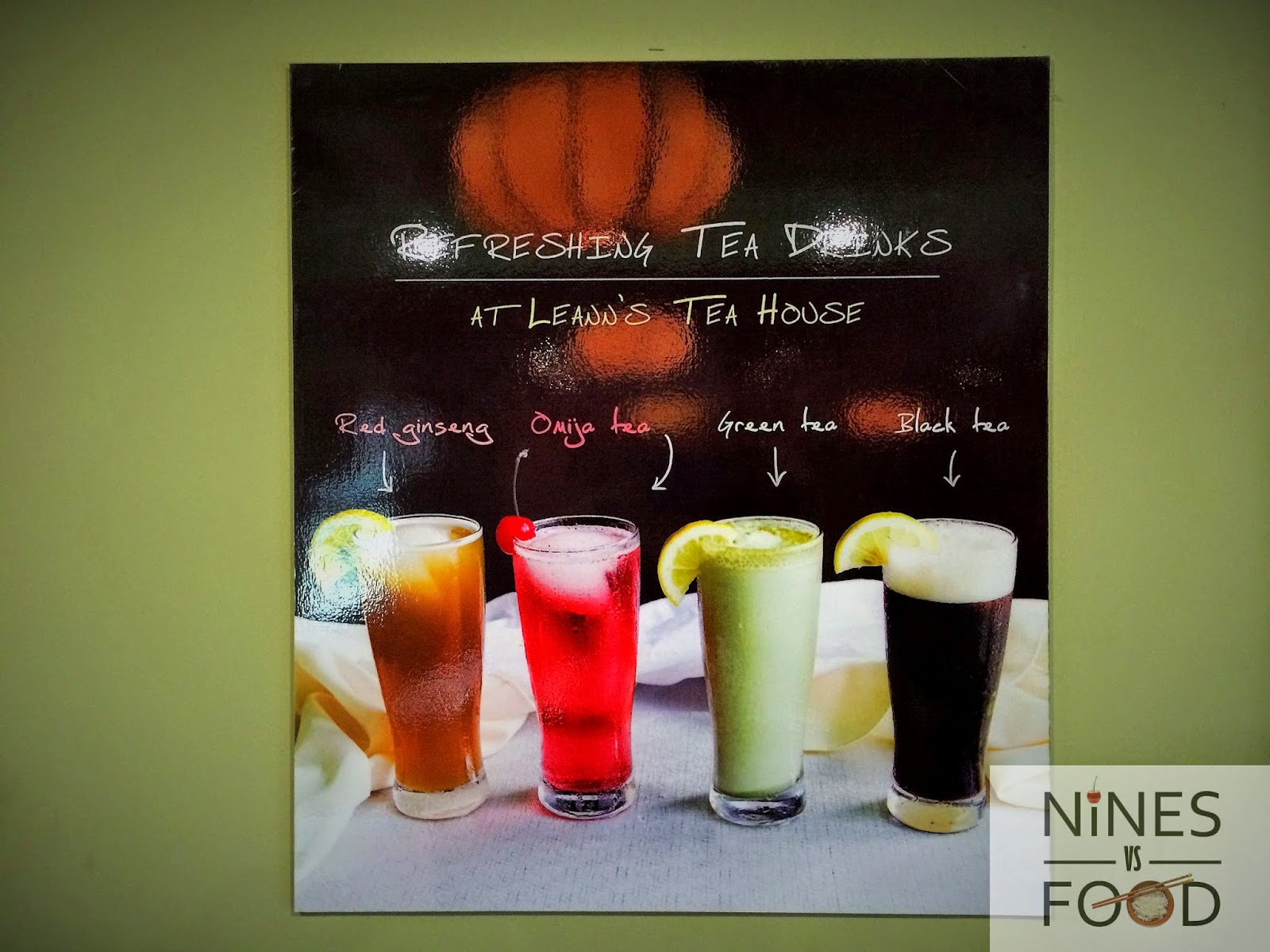 Nines vs. Food - Leann's Tea House Quezon City-5.jpg