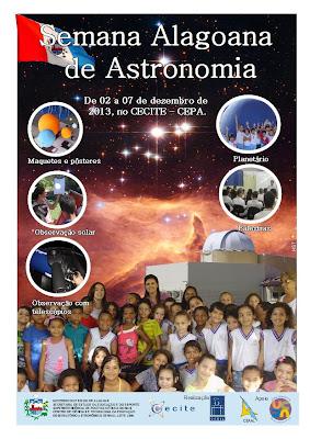 http://4.bp.blogspot.com/-yL73vWQljso/UpS_2-1Sr_I/AAAAAAAACQA/w2TK1RMQnlI/s1600/Cartaz_Semana_alagoana+de+Astronomia_menor.jpg