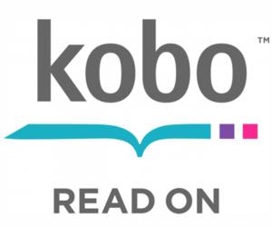 Esteros livro digital