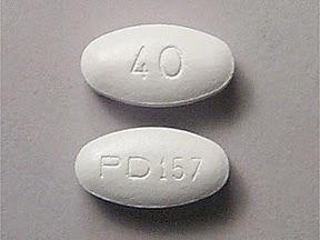 strep doxycycline