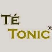 Té-tonic