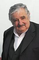 josé mujica presidente uruguay