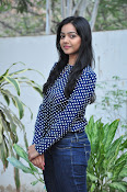 Nithya Shetty dazzling photo shoot-thumbnail-6