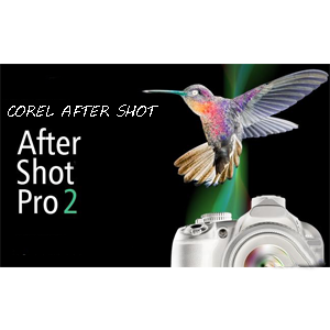 corel-after-shot-Download