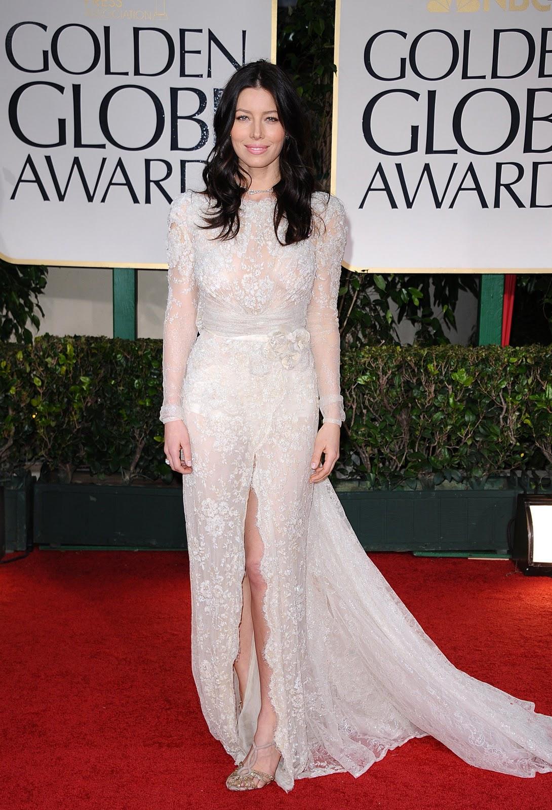 http://4.bp.blogspot.com/-yLEt3c7CjyM/TxN2vkf-xPI/AAAAAAAABpo/AD5Z5a9vLHk/s1600/CU-Jessica+Biel+arrives+at+the+69th+Annual+Golden+Globe+Awards-01.jpg