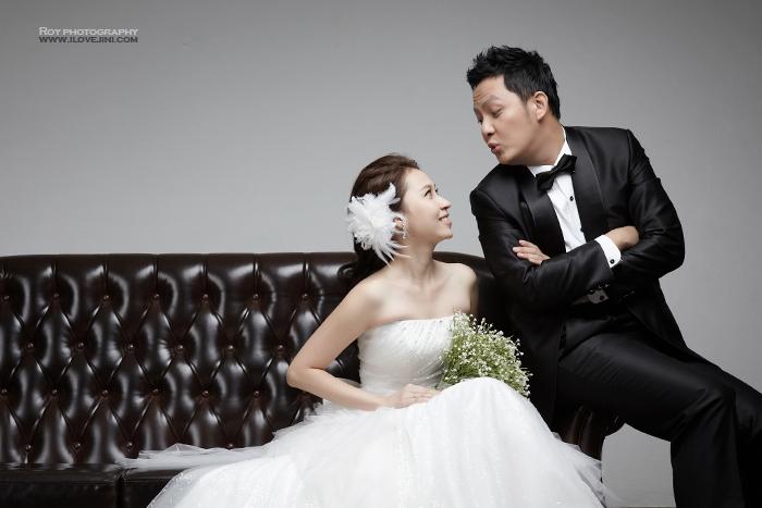Korea pre wedding photography - www.ilovejini.com: welly & fenty - korea pre wedding photos