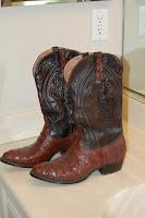 Cuadra Boots Mexico3
