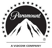 Paramount Pictures Internships and Jobs