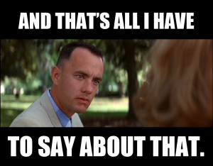 Tom-Hanks-300×234.png