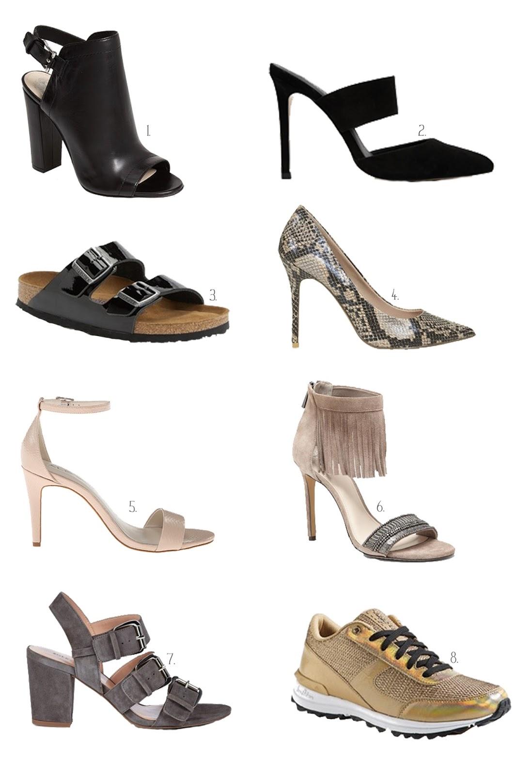 spring-summer-shoe-trends