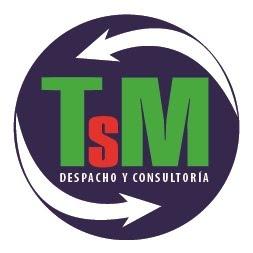 Despacho y Consultoría TSM