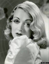 Constance Bennett  (1904  1965)