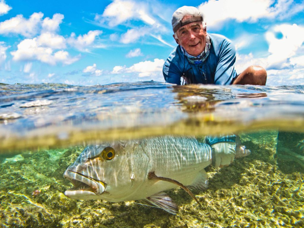 Mason 39 s travel fly fishing in seychelles for Seychelles fly fishing
