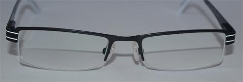 24 brille