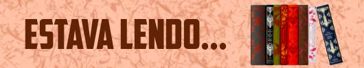http://estavarelendo.blogspot.com.br/