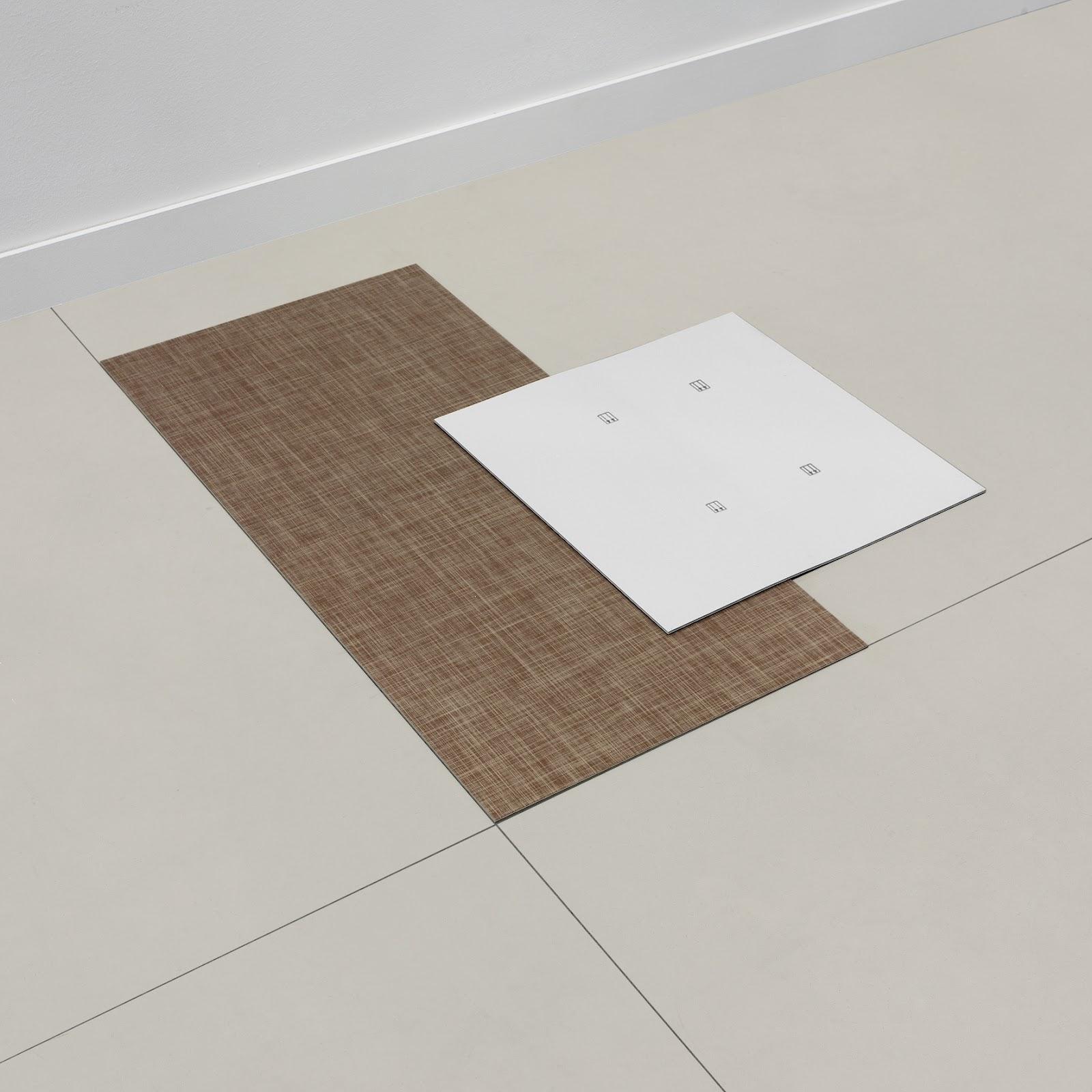 Manual de instalaci n de pavimentos calefacci n bajo - Linoleo pavimento ...