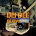 Def Dee - Deja Vu