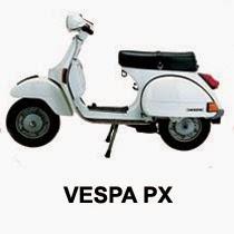 http://www.fms2.com/ricambi-vespa-px.aspx