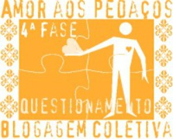 http://4.bp.blogspot.com/-yLPlnH2h_zY/T7UrgoZifjI/AAAAAAAALbA/avS01rygIN4/s1600/amor_aos_pedacos.jpg