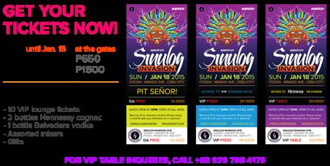 Sinulog-Invasion-2015-ticket-rates