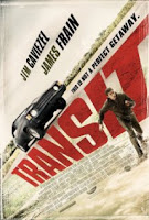 Download Transit (2012) BluRay 1080p 6CH x264 Ganool