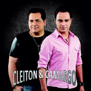 Cleiton%2Be%2BCamargo%2B %2BCD%2BVol.07%2B %2B2014 Cleiton e Camargo   Vol. 7