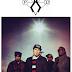 P.O.D. AND FLYLEAF ANNOUNCE CO-HEADLINE U.S. TOUR