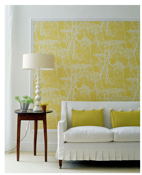 Oversized Wall Art. Fabulous Cover A Wall With With Oversized Wall ...