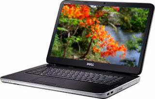 Dell Vostro 15.6 Inch Core i5 Laptop at 30,000 Price