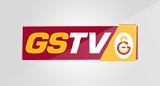 GS Tv Canlı İzle