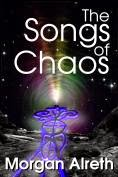 The Songs Of Chaos