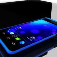 Samsung divulgue des informations sur son prochain Galaxy SIV
