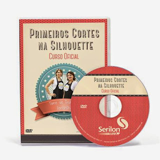 DVD Primeiros Cortes!!